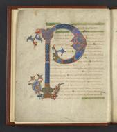 Exploring Penn's Special Collections from Home
