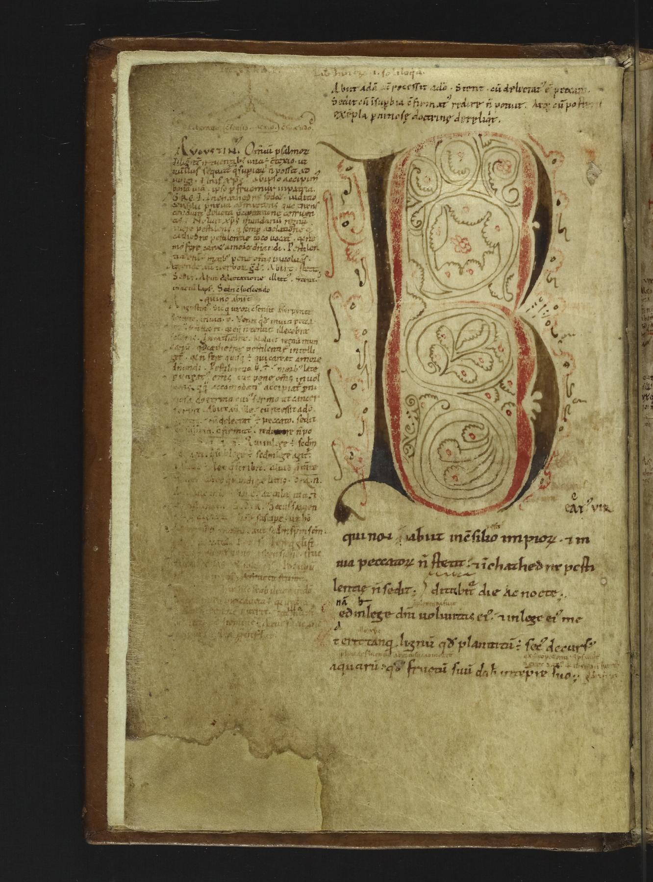 Coffee with a Codex