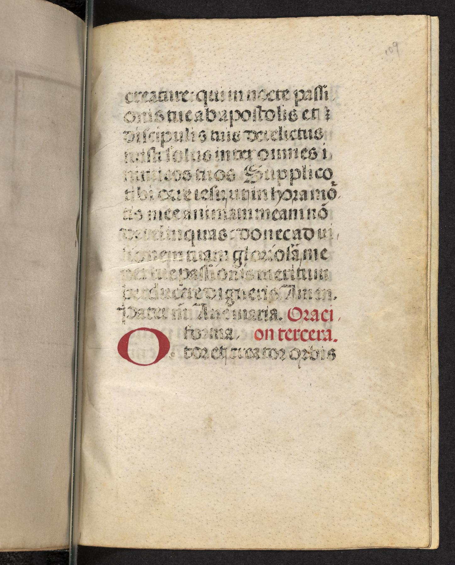 http://openn.library.upenn.edu/Data/0007/lehigh_codex_019/data/web/6689_0224_web.jpg