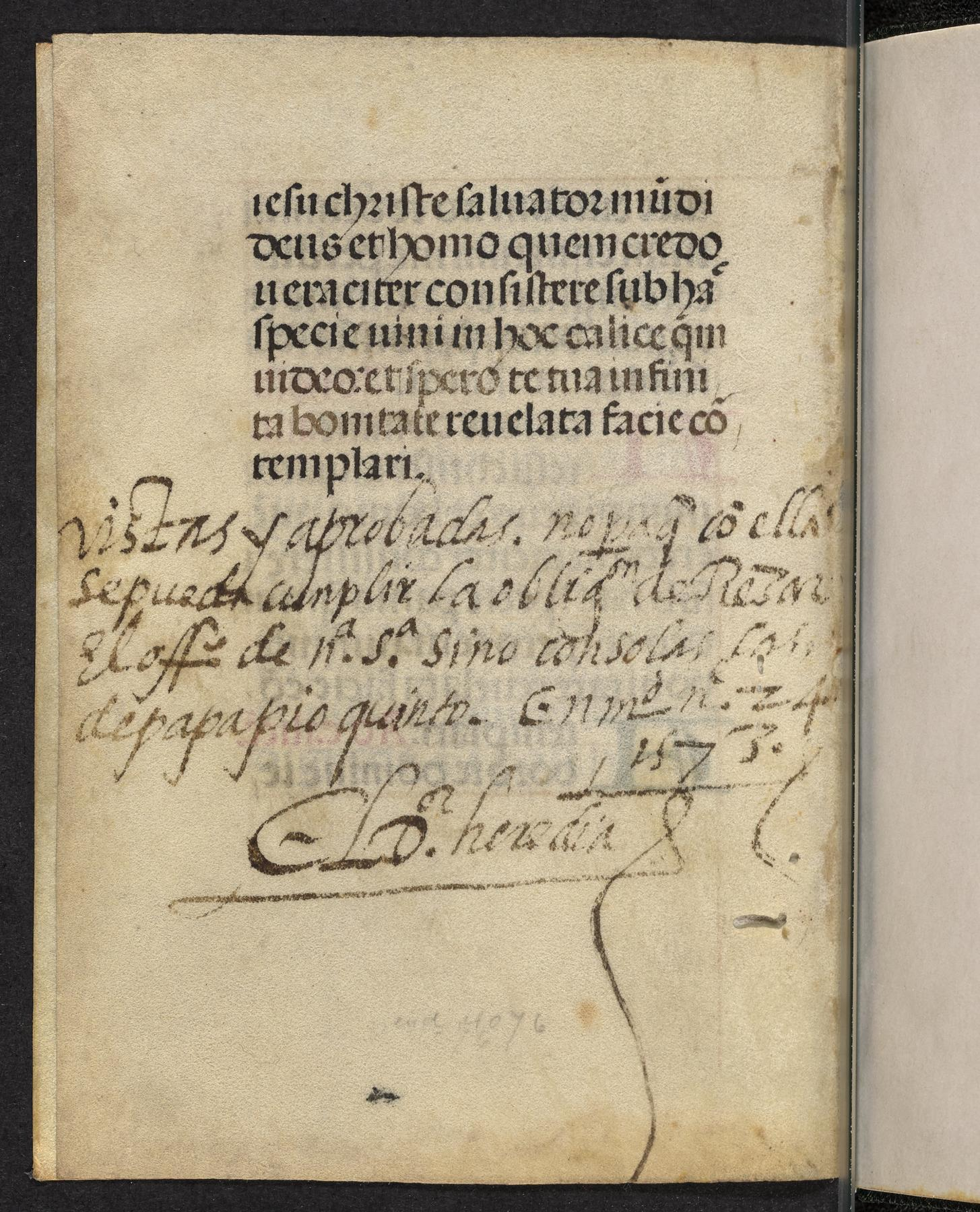 http://openn.library.upenn.edu/Data/0007/lehigh_codex_019/data/web/6689_0369_web.jpg