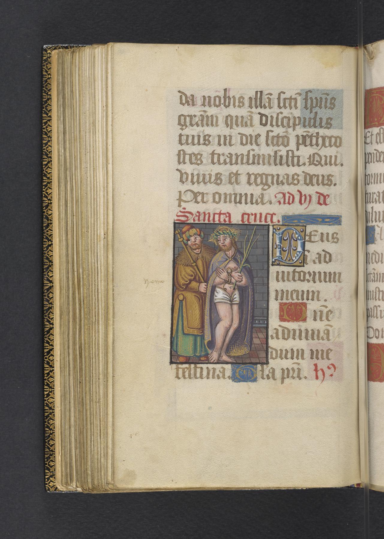 BiblioPhillyBlogs – Page 3 – Bibliotheca Philadelphiensis